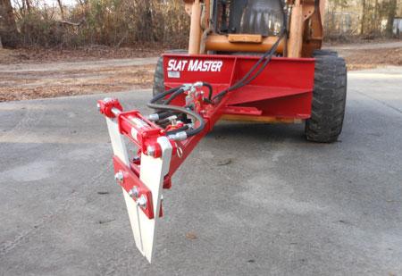 Slat Master by JPS Fabrications LLC